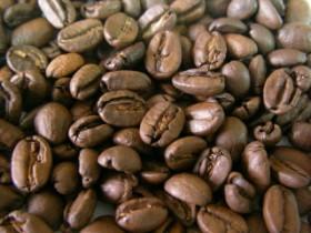 摩卡咖啡-咖啡豆-咖啡熟豆區