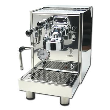 BEZZERA BZ07 DE 戰神II PID-咖啡機-Tiamo咖啡機