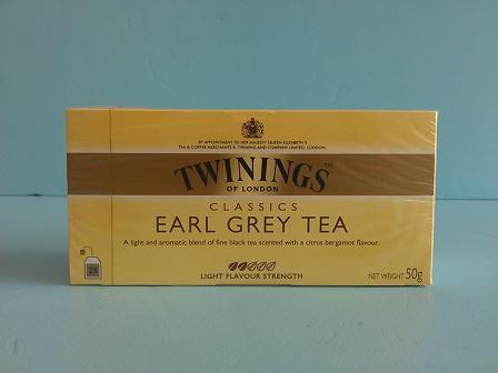 四紅果茶包2g*25入-茶飲系列-茶包系列