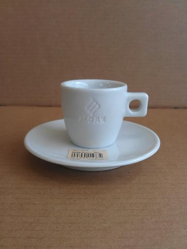 MORK濃縮杯50cc 嵌入式-咖啡專業器材-咖啡杯系列