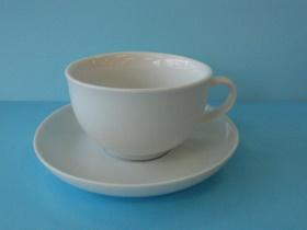 歐蕾早餐杯/盤組-咖啡專業器材-咖啡杯系列