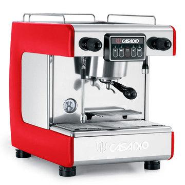 Casadio Dieci A1半自動咖啡機-咖啡機-Tiamo咖啡機