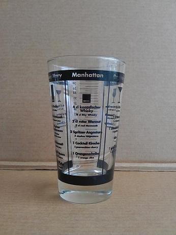 500刻度玻璃杯